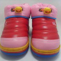 质量好的童鞋童靴批发厂家 质量好价格便宜 欢迎咨询洽谈