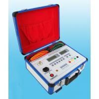 直流电阻快速测试仪HR/ZZ-2