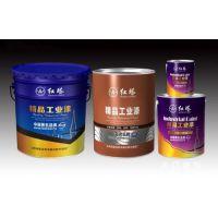 氯磺化聚乙烯防腐面漆厂家,氯磺化防腐漆价格