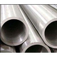SUS202宝钢不锈钢板、进口202不锈钢棒、厂价直销