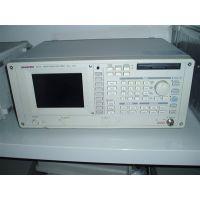 特价提供爱德万R3465A频谱分析仪