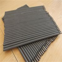厂家直销Z508铸铁焊条