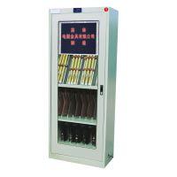 优质冷轧钢板只能安全工具柜 电力安全工具柜A8