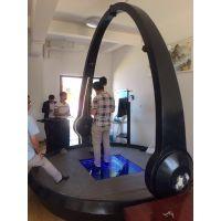 VR科技出租 VR科技出租 VR科技出租