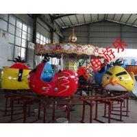 喷球车|卡迪游乐|儿童喷球车