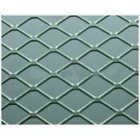 炳辉网业(已认证)|梧州不锈钢钢板网|304不锈钢钢板网