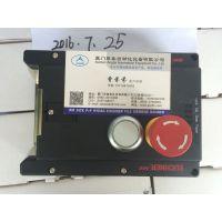 特价 GSBF02D08-552-M 现货 总代理 EUCHNER行程开关