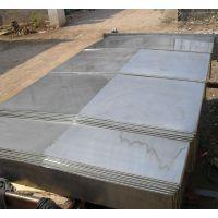 供应苏州恩莱尔VMC1100B立式加工中心钢板防护罩