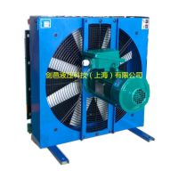 上海剑邑ELF系列防爆型液压风冷却器防爆电机式风冷却器