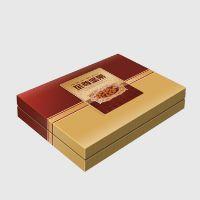 蜂蜜包装盒设计定做 南京汇包装批发定制