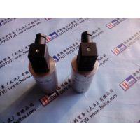优势销售德国liros静电放电器赫尔纳贸易(大连)有限公司