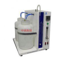 中西馏分燃料冷滤点测定仪 型号:HC99-HCR-482库号:M16951