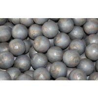 生料磨用高铬球价格,风扫磨用高铬球价格,原料磨用高铬球价格
