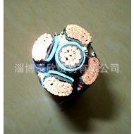 厂家直销 远东电缆 全国标带防伪 BV1.5单股铜芯硬电线