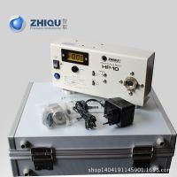 供应 智取品牌扭力测试仪 电批、风批扭力测试仪