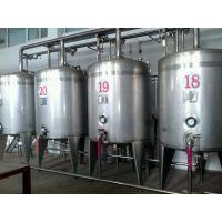 长期回收倒闭饮料厂设备,矿泉水生产线设备回收