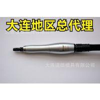 【原装正品】台湾一品Besdia气动锉磨机US-70