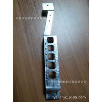 东莞特价供应高速小型北京精雕机加工件 电脑锣 cnc铝件加工