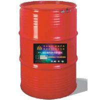 新型桥面防水涂料专业防水提供