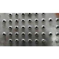 金属冲孔网板,数控冲孔板,洞洞板加工,异型孔加工