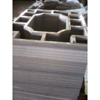大理石切割加工、陶瓷切割加工-广州水切割加工厂家