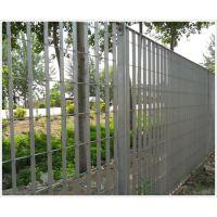 优质高速钢格板围栏|钢格板护栏|热镀锌钢格板围栏 价格优惠精造