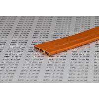 YFFBG-OF带光纤行车扁电缆钢丝加强型_供应生产各型号扁电缆_行车扁电缆