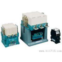 上海人民电器 人民成套CJ20-250 250A交流接触器