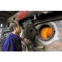 导热油及蒸汽锅炉清洗产品