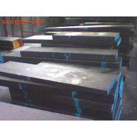 现货批发厂家直销37SiMn2MoV合金结构钢