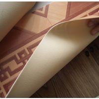 PVC装饰片材板材/防大理石板材挤出生产线
