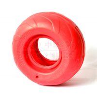 热塑性塑料批发商|TPE插头料是用什么材料做的?