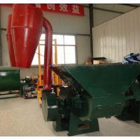 内蒙古粉碎机铡草机揉搓机多功能粉碎机木屑粉碎机