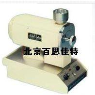 xt16895检验碾米机