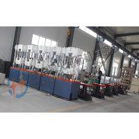 300kN金属材料制品抗拉强度试验机厂家