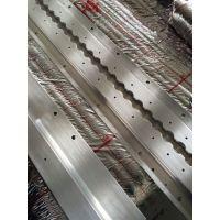 打印机铝导轨深加工 苏州铝导轨CNC加工