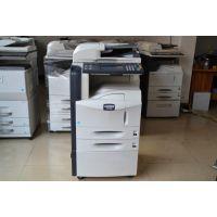 北京彩色复印机|打印机租赁出租|机型全|价格低_24小时租赁
