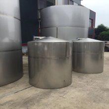 延发专业做酒设备的厂家 小型家用白酒冷凝器图片 圣嘉不锈钢酒锅价格