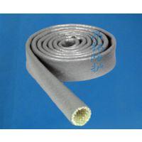 碳纤维套管,碳纤维耐高温套管,碳纤维耐高温防火套管