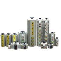 苏州GDZ系列设备单相调压器/三相调压器