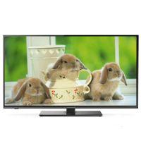 KRG 32寸LED高清液晶电视 厂家出口