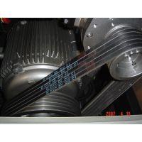 供应进口盖茨Gates窄V带/齿形三角带精密机床专用 XPZ1520/3VX600 山东总代理