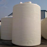 厂家长期供应5000L塑料水塔 pe塑料储罐