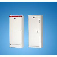 供应低压动力配电箱系户内封闭式配电箱XL-21