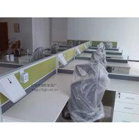 北京家具厂、大班台、文件柜、办公椅沙发等专业生产订做13718585196-简约-北京吉瑞斯家具厂