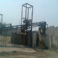 供应山东高效除铁器RCYD-5,厂家直销,质量保证