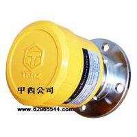 中西供微波堵料开关( 微波流量探测器) 型号:BTK813-HFJ100库号:M302346