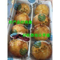 富源多功能sz-09b两段压面酥饼机 安宁压面酥饼机厂家直销