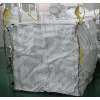 供应厂家定制吨袋 全新聚丙烯材料 质量可靠有保证