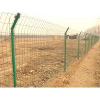 双边护栏网|双边护栏网多少钱一米|双边护栏网直接生产厂家【丰泰丝网】